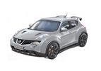 Nissan Juke-R (1)