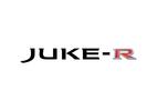 Nissan Juke-R (6)