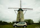 VW Tiguan 2.0TDI 4 Motion-10