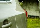 VW Tiguan 2.0TDI 4 Motion-14