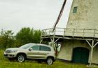 VW Tiguan 2.0TDI 4 Motion-3
