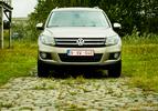 VW Tiguan 2.0TDI 4 Motion-5