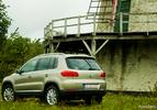 VW Tiguan 2.0TDI 4 Motion-6