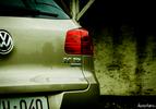 VW Tiguan 2.0TDI 4 Motion-7