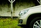 VW Tiguan 2.0TDI 4 Motion-8