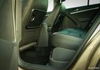 VW Tiguan 2.0TDI 4Motion 7DSG-10