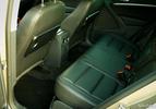 VW Tiguan 2.0TDI 4Motion 7DSG-11