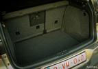 VW Tiguan 2.0TDI 4Motion 7DSG-12