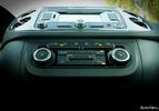 VW Tiguan 2.0TDI 4Motion 7DSG-13