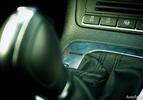 VW Tiguan 2.0TDI 4Motion 7DSG-2