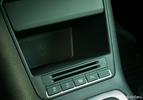 VW Tiguan 2.0TDI 4Motion 7DSG-3