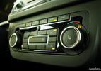 VW Tiguan 2.0TDI 4Motion 7DSG-4