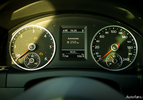 VW Tiguan 2.0TDI 4Motion 7DSG-6