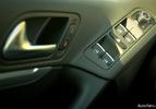 VW Tiguan 2.0TDI 4Motion 7DSG-7