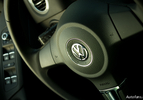 VW Tiguan 2.0TDI 4Motion 7DSG-9