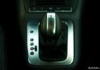 VW Tiguan 2.0TDI 4Motion 7DSG