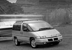 Pontiac Trans SPort 002
