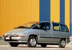 Pontiac Trans SPort 003