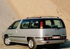 Pontiac Trans SPort 004