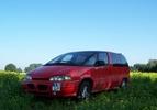 Pontiac Trans SPort 005