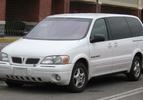 Pontiac Trans SPort 006