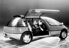 Pontiac Trans SPort Concept Car 1986 003