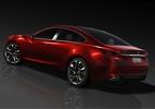Mazda Takeri Concept 02