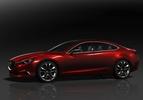 Mazda Takeri Concept 03