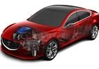 Mazda Takeri Concept 04