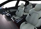 Mazda Takeri Concept 05