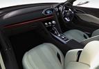 Mazda Takeri Concept 08 kopie