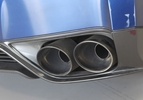 Nissan GT R 2012 01
