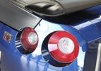 Nissan GT R 2012 02