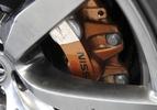 Nissan GT R 2012 04