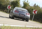 Nissan GT R 2012 07