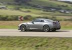 Nissan GT R 2012 13