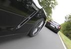Nissan GT R 2012 18