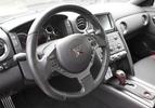 Nissan GT R 2012 21