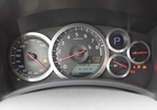 Nissan GT R 2012 23