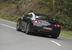 Nissan GT R 2012 33