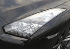 Nissan GT R 2012 34