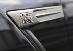 Nissan GT R 2012 38