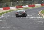 Nissan GT R 2012 39