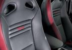 Nissan GT R 2012 61