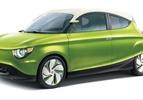 Suzuki Regina Concept 001