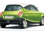Suzuki Regina Concept 002