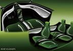 Suzuki Regina Concept 005