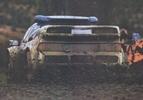 Vergeten Auto Ford RS200 001 (12)