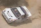 Vergeten Auto Ford RS200 001 (13)