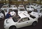 Vergeten Auto Ford RS200 001 (21)